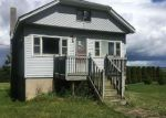 Foreclosed Home in Marcellus 13108 2291 CHERRY VALLEY TPKE - Property ID: 4241295