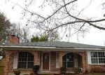 Foreclosed Home in Diberville 39540 343 DIANNE DR - Property ID: 4241328