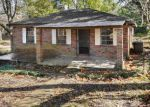 Foreclosed Home in Gulfport 39501 1508 44TH AVE - Property ID: 4241330