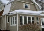 Foreclosed Home in Sault Sainte Marie 49783 352 CARRIE ST - Property ID: 4241368