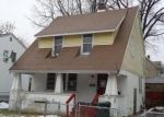 Foreclosed Home in Springfield 1108 58 MARYLAND ST - Property ID: 4241373