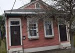 Foreclosed Home in New Orleans 70115 3432 LASALLE ST - Property ID: 4241397