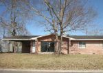 Foreclosed Home in New Iberia 70563 513 JUAREZ ST - Property ID: 4241399