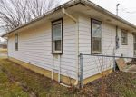 Foreclosed Home in Eureka 67045 707 N SCHOOL ST - Property ID: 4241413