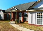 Foreclosed Home in Phenix City 36869 37 RIDGEBROOK DR - Property ID: 4241504