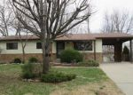 Foreclosed Home in Saint Peters 63376 13 SAINT LAWRENCE DR - Property ID: 4241524