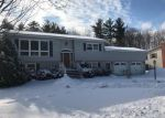 Foreclosed Home in Colchester 5446 190 BONANZA PARK - Property ID: 4241573