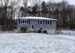 Foreclosed Home in Latham 12110 19 EBERLE RD - Property ID: 4241580