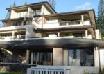 Foreclosed Home in Lahaina 96761 500 KAPALUA DR APT 26P1 - Property ID: 4241595