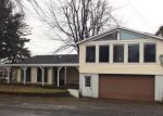 Foreclosed Home in Calcium 13616 23634 US ROUTE 11 - Property ID: 4241616