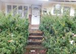 Foreclosed Home in Magnolia 8049 126 N KING ST - Property ID: 4241646