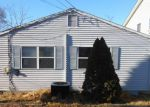 Foreclosed Home in Middletown 10940 3 PINE ST - Property ID: 4241661
