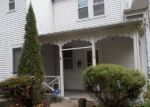 Foreclosed Home in Trenton 8618 116 SCHOOL LN - Property ID: 4241665