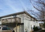Foreclosed Home in Edgewood 21040 819 WINDSTREAM WAY UNIT B - Property ID: 4241688