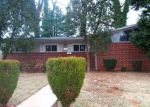 Foreclosed Home in Windsor Mill 21244 3415 JOANN DR - Property ID: 4241695