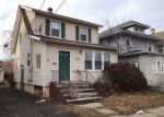 Foreclosed Home in Hillside 7205 1120 SALEM AVE - Property ID: 4241705