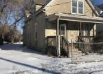 Foreclosed Home in Kenosha 53140 2004 56TH ST - Property ID: 4241781