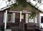 Foreclosed Home in Spokane 99207 1414 E WABASH AVE - Property ID: 4241801