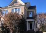 Foreclosed Home in Leesburg 20176 43489 MILLWRIGHT TER - Property ID: 4241834