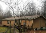 Foreclosed Home in Beaverdam 23015 20828 BEAVER DAM RD - Property ID: 4241835