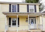 Foreclosed Home in Charlottesville 22902 805 ROCKLAND AVE - Property ID: 4241837