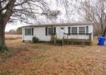 Foreclosed Home in Suffolk 23437 3221 LONGSTREET LN - Property ID: 4241853