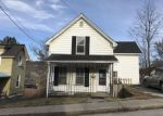Foreclosed Home in Barre 5641 6 HIGH HOLBURN ST - Property ID: 4241858