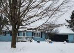 Foreclosed Home in Cazenovia 13035 4708 SOUTH RD - Property ID: 4241864