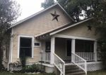 Foreclosed Home in Temple 76504 1117 S 43RD ST - Property ID: 4241878