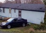 Foreclosed Home in Rockaway Beach 97136 572 S EASY ST - Property ID: 4241903