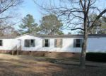 Foreclosed Home in Raeford 28376 137 DUNDEE FARM RD - Property ID: 4241916