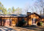 Foreclosed Home in Loganville 30052 4625 BULLOCK BRIDGE RD - Property ID: 4241918