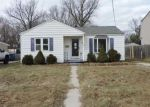 Foreclosed Home in Moorestown 8057 23 E WILSON AVE - Property ID: 4241969