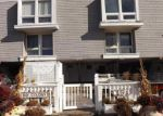 Foreclosed Home in Atlantic City 8401 151 N ANNAPOLIS AVE APT 3 - Property ID: 4241970