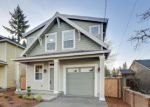 Foreclosed Home in Portland 97222 6908 SE PIERCE ST - Property ID: 4241974