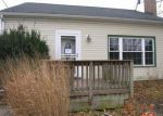 Foreclosed Home in North Olmsted 44070 4389 COLUMBIA RD - Property ID: 4242005