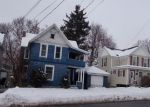 Foreclosed Home in Watertown 13601 221 E MAIN ST - Property ID: 4242033