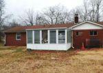 Foreclosed Home in Brandywine 20613 12121 N KEYS RD - Property ID: 4242067