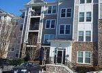 Foreclosed Home in Capitol Heights 20743 1311 KAREN BLVD APT 106 - Property ID: 4242078