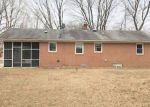 Foreclosed Home in Charlotte Hall 20622 30350 PINE ST - Property ID: 4242086