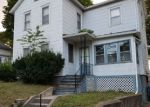 Foreclosed Home in Meriden 6450 45 ELM ST - Property ID: 4242093