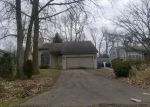 Foreclosed Home in Waterford 48328 620 WOODINGHAM AVE - Property ID: 4242143
