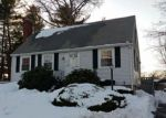 Foreclosed Home in Brockton 2302 140 N QUINCY ST - Property ID: 4242176