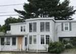 Foreclosed Home in Middleboro 2346 13 ANDERSON AVE - Property ID: 4242178