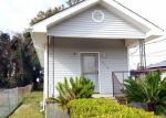 Foreclosed Home in Kenner 70065 3113 WASHINGTON ST - Property ID: 4242226