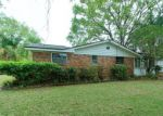 Foreclosed Home in Mims 32754 4061 STERLING ST - Property ID: 4242230
