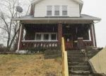 Foreclosed Home in Covington 41016 305 HIGHWAY AVE - Property ID: 4242232