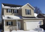 Foreclosed Home in Radcliff 40160 118 ASHTON WALK - Property ID: 4242237