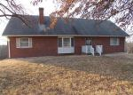 Foreclosed Home in Atchison 66002 1311 LOGEMAN RD - Property ID: 4242239