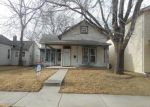 Foreclosed Home in Leavenworth 66048 1016 5TH AVE - Property ID: 4242247